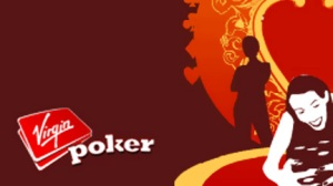 https://modeemodi.files.wordpress.com/2009/11/virgin-poker-cogetech.jpg