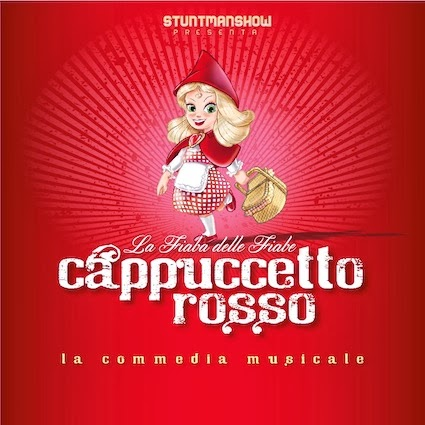 Cappuccetto-Rosso_web-779341.jpg