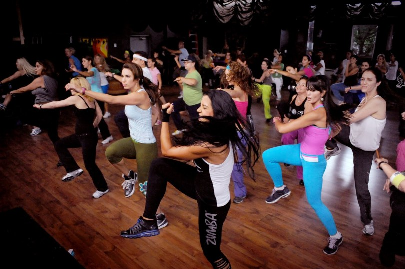 clases_de_zumba_fitness.jpg